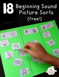 best 25 phonics activities ideas on pinterest fun phonics
