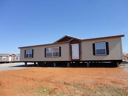 nice clayton modular homes on clayton manufactured modular and