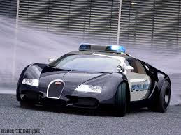 bugatti veyron bugatti veyron interceptor by tk designs on deviantart