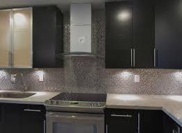xenon under cabinet lighting problems ikea kitchen design planning u0026 installation expert design llc