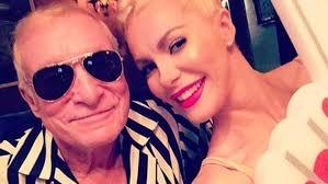 Hugh Hefner Halloween Costume Hugh Hefner Crystal Harris Dress Miley Cyrus Robin Thicke