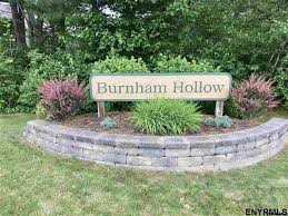 1 Bedroom Homes For Sale by Open Houses Wilton Homes For Sale Wilton Real Estate Listings