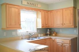 best wall paint color for kitchen with cabinets the best wall colors for kitchens pictures paint color