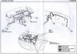 cx 9 ecu wiring diagram inside