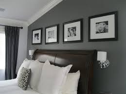 baby nursery cute grey bedroom paint color ideas home interior