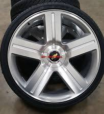 Wide Rims For Chevy Trucks Dodge Ram Wheels And Tires Ebay