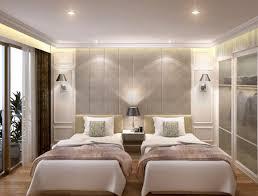 Hardwood Floors In Bedroom Ideas Enchanting Wood Floor Bedroom Ideas Linoleum Hardwood