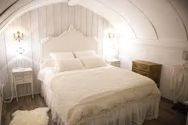 chambre amoureux chambre amoureux hotel declic nuit en amoureux 330 euros