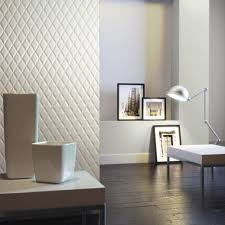 Interior Furnishing Wallcoverings Interior Furnishings And Services