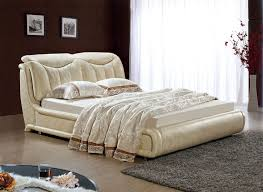 Queen Size Bedroom Furniture by Compare Prices On Bedroom Furniture Queen Size Online Shopping