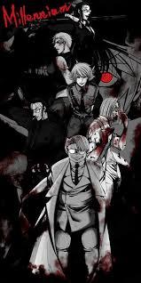 hellsing 629 best hellsing images on pinterest vampires funny men and