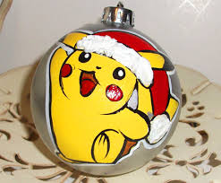18 cool ornaments for geeks techeblog