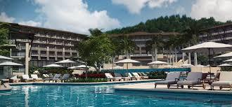 dreams las mareas costa rica cheap vacations packages tag