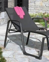 Kettler Jarvis Recliner Kettler Furniture
