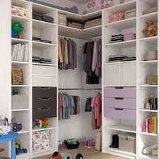 faire un dressing dans une chambre astuces pour optimiser le rangement chez soi chez soi le conseil