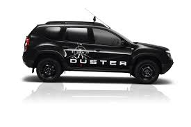 renault duster 2013 http www larevueautomobile com photo voiture photo voiture php
