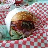 Burger Barn Bishop Ca Bishop Burger Barn 519 Photos U0026 559 Reviews Burgers 2675 W