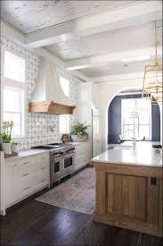 kitchen marvelous vent hood cabinet designs black extractor hood