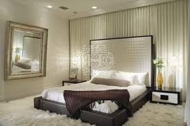 Residential Interior Design Innovative Residential Interior Design Residential Interior Design