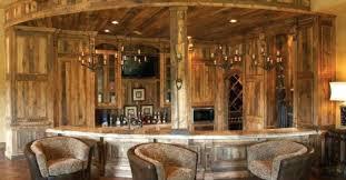 log home decor ideas log home decor ideas furniture love the western beautiful rustic