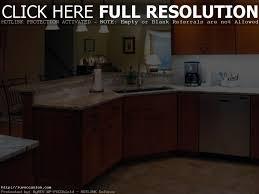 corner kitchen sink design ideas home decoration ideas