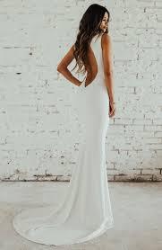low waist wedding dress s wedding dresses bridal gowns nordstrom