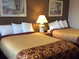 Comfort Inn Mankato Mn Budget Host Inn Mankato Mn