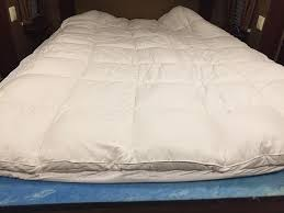 review best bed sheets best mattress topper reviews 2018 buyers guide the sleep judge