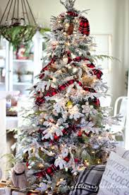 66 best christmas tree dress images on pinterest christmas tree
