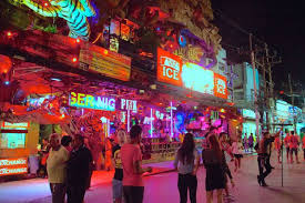 cancun red light district young travel destinations where to go in your 20s