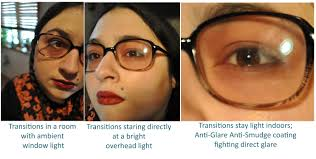 tinted glasses for light sensitivity the amazing transformation of axon optics migraine and light