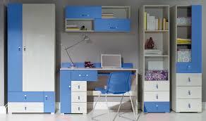 meuble chambre enfant bureau enfant vera axel mobilier chambre enfant meuble de