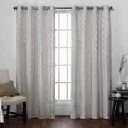 Linen Drapery Panels Linen Curtains