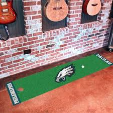 philadelphia eagles man cave rugs and flooring archives man cave