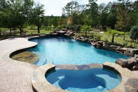 pool garden ideas backyard pool landscaping ideas pictures design decors image of