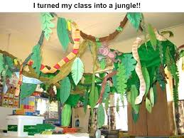 jungle theme decorations jungle decoration ideas jungle theme ideas bt888odds