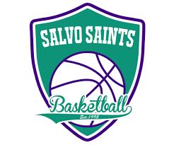 77 basketball logo design ideas for inspiration exles 2018