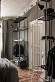 Masculine Bedroom Design Ideas The 25 Best Male Bedroom Decor Ideas On Pinterest Male Bedroom