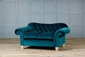 teal velvet chesterfield sofa teal velvet sofa teal blue velvet chesterfield sofa teal velvet sofa