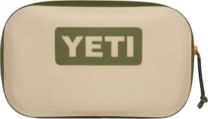 yeti coolers for sale u0027s sporting goods