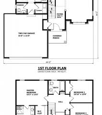 House Plans Small Nifty Small House Plans Plus Small House Home Decor Small House