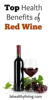 wine facts kinds of wine the best wine for beginners wines wine and wine folly