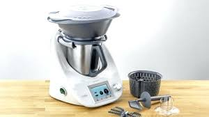 machine cuisine thermomix cuisine multifonction thermomix cuisine multifonction