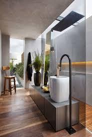 7 best torneiras de banheiras images on pinterest flat bath and coffee break the italian way of design casa cor rio competion 2013