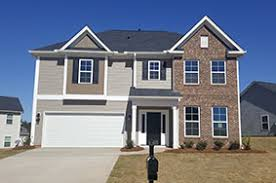 Mungo Homes Floor Plans Mungo Homes Greenville Home Review
