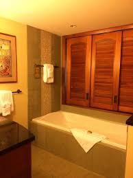 Aulani 1 Bedroom Villa Floor Plan by Hawaii Mom Blog Aulani A Disney Resort U0026 Spa The