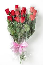 flowers for valentines day 11 best flowers for s day popular roses arrangements