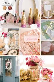 kitchen tea theme ideas great 8 bridal shower theme ideas you will for 2016
