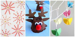 quick christmas activities for kids u2013 halloween wizard