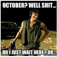 Daryl Walking Dead Meme - daryl dixon memes page 24 lol pinterest daryl dixon funny